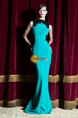مدل لباس مجلسی – ۱۵۲