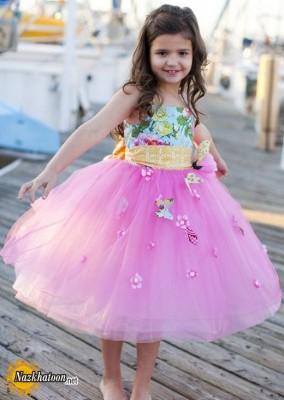مدل لباس کودک – 59