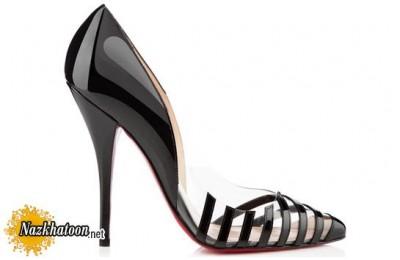 مدل کفش زنانه – 41