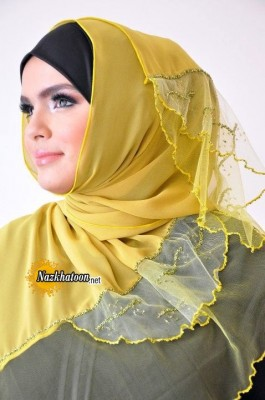 Arabian-Hijab-Fashion-2012