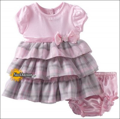 Baby-Girl-Dresses-Newborn