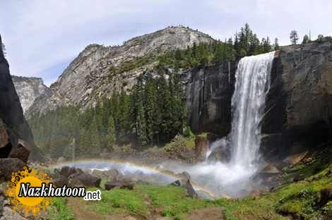 California-nature-photos-41