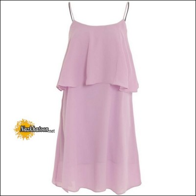 Cami-Double-Layer-Dress-Light-Pink