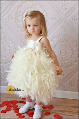 Flower-Girl-Dresses-Fashion