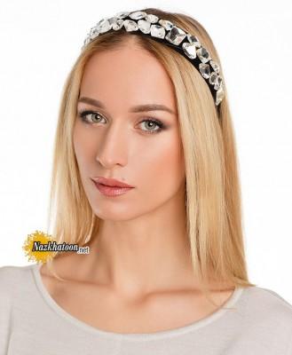 Headband-9