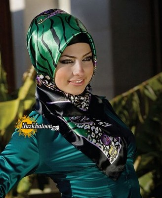 Hijab-Fashion-for-Arab-Women