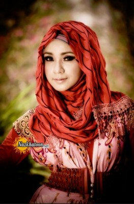 Hijab-Styles-Of-2013-2