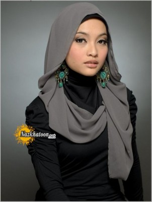 How-To-Wear-Hijab-Modern-Gallery101