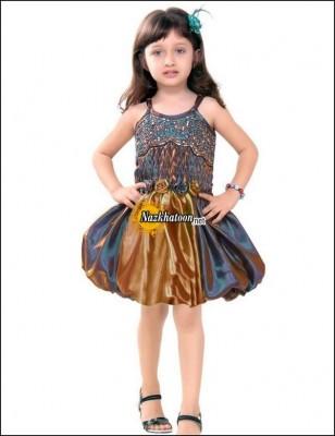 Kids-Dresses-2014
