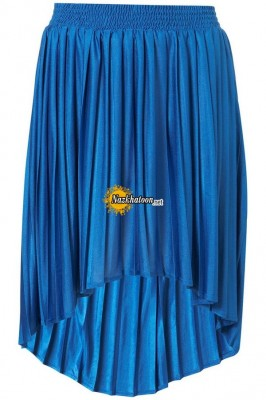 Pleated-skirt-Business-Attire-For-Women-4-630x944