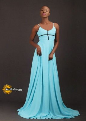 Wana-Sambo-Resort-2015-Modern-Elegance-Collection-Bellanaija-April2015002