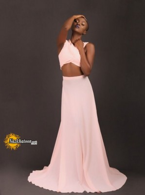 Wana-Sambo-Resort-2015-Modern-Elegance-Collection-Bellanaija-April2015006
