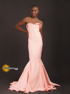 Wana-Sambo-Resort-2015-Modern-Elegance-Collection-Bellanaija-April2015007