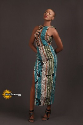 Wana-Sambo-Resort-2015-Modern-Elegance-Collection-Bellanaija-April2015011