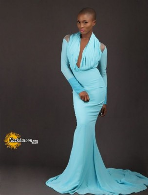 Wana-Sambo-Resort-2015-Modern-Elegance-Collection-Bellanaija-April2015015