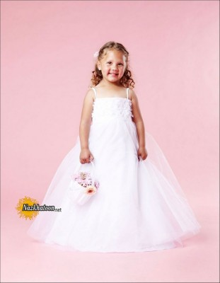 Wedding-Girls-Dresses