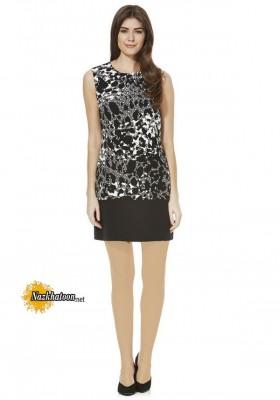مدل لباس راحتی – 24