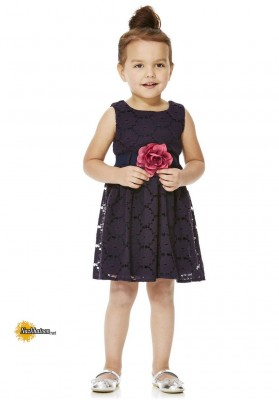 مدل لباس کودک – 54