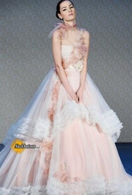 aroos pink (1)55
