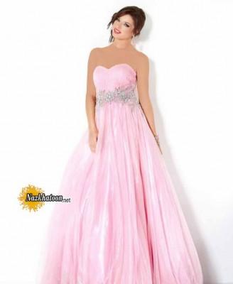 aroos pink (2)