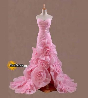 aroos pink (3)