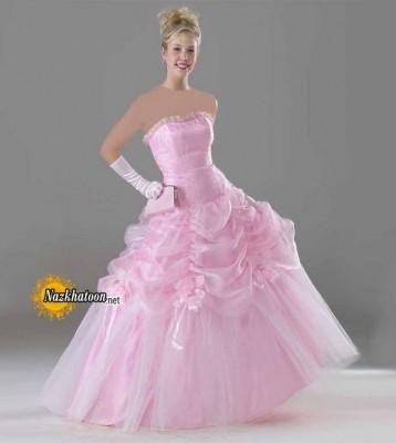 aroos pink (5)