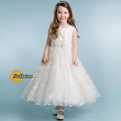مدل لباس کودک – 47
