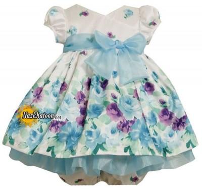 babye dress (11)
