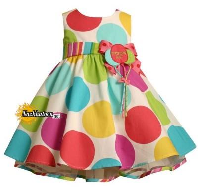 babye dress (12)