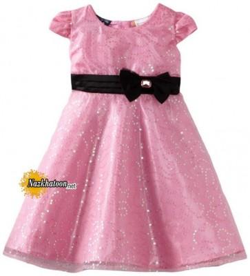 babye dress (7)