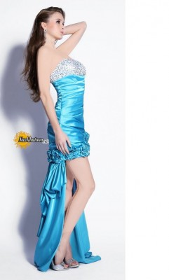 elegant-taffeta-empire-strapless-floor-length-pron-dress-beading-prom-dress-1016-0