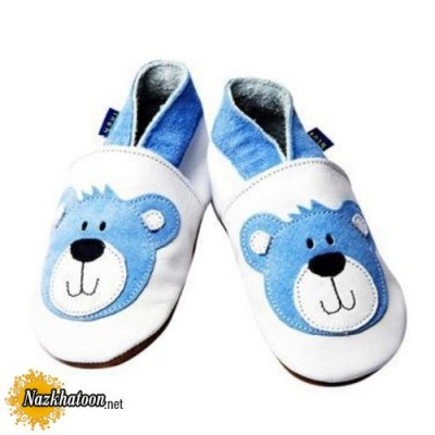 inch_blue_teddy_white_blue