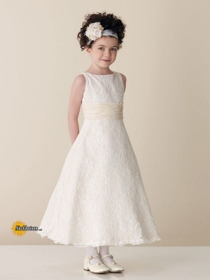 kid-collection-ivory-flower-girl-dress-png-png