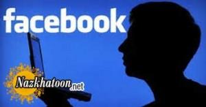 چندین اثر روانی فیس بوک بر شما