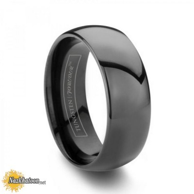 tungsten-wedding-rings