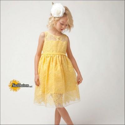 مدل لباس کودک – 51