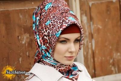 zuhre-hijab-models