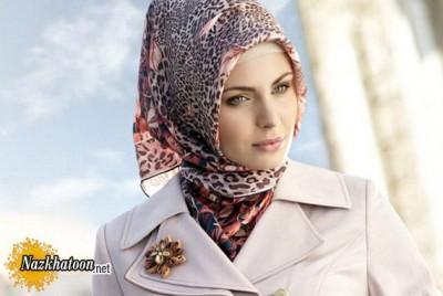 zuhre-leopard-printed-hijab