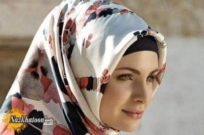 zuhre-turban-style