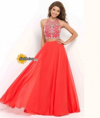 13779-prom-dresses-2015-2-piece
