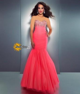 51920-neon-coral-mermaid-prom-dresses