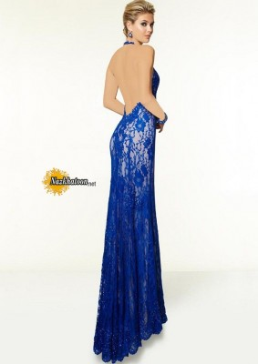 52266-royal-blue-lace-prom-dresses-2015