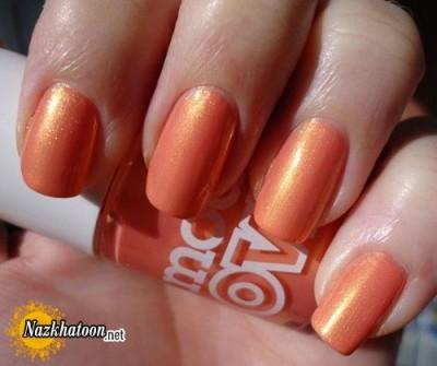 BGolden-Peach