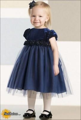 Baby-Girl-Dresses