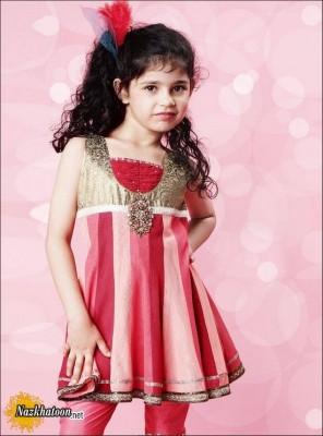 Baby-Girl-Dresses-Designer