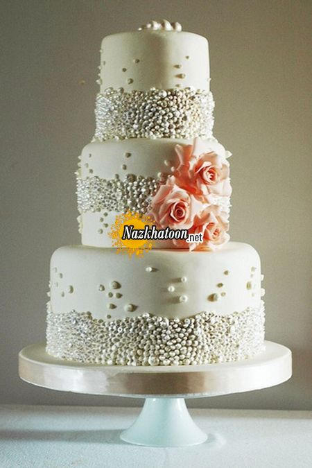 Beautiful-Wedding-Cakes
