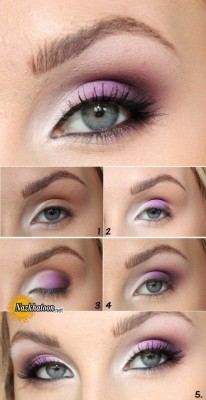 Best-Eye-Makeup-Tutorials-2-496x960