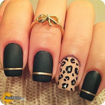 Cute-nails-designs-2015