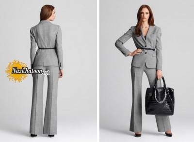Fashionable-Office-Pants-with-Nice-Jacket-as-Wear-to-Work-by-Elie-Tahari