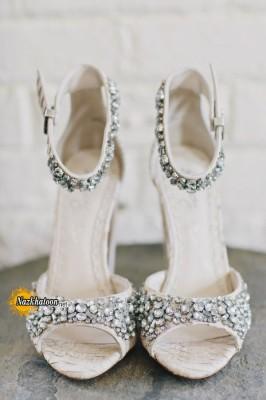 Glamorous-Bridal-Shoes-1